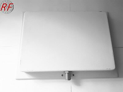 Superpass 1.7 -1.9 GHz, 14 dBi, flat panel directional antenna- Clearance