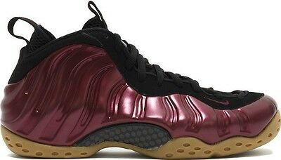 df941b8b82f8e 2016 Nike Air Foamposite One Maroon Size 7. 314996-601. penny royal gum