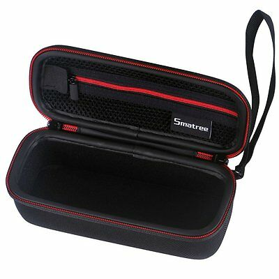 Smatree Carrying Case for Anker SoundCore Bluetooth Speaker