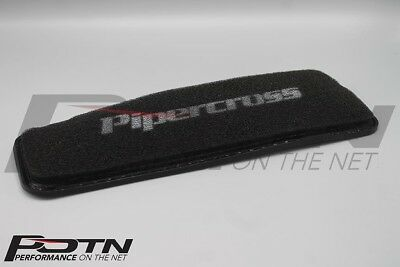 Pipercross Replacement Performance Panel Air Filter PP1520