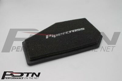 Pipercross Replacement Performance Panel Air Filter PP1760