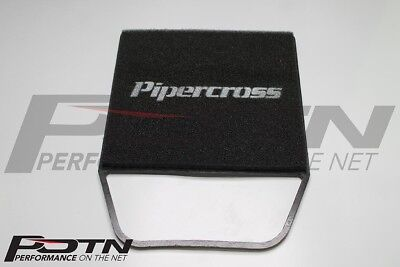 Pipercross Replacement Performance Panel Air Filter PP1884