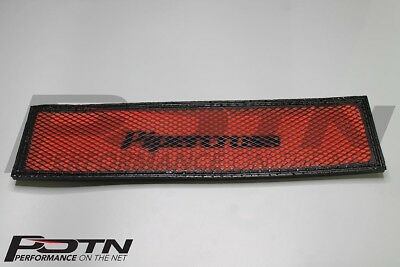 Pipercross Replacement Performance Panel Air Filter PP1685