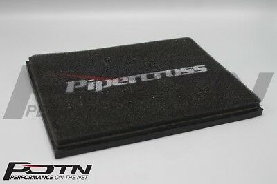Pipercross Replacement Performance Panel Air Filter PP1534