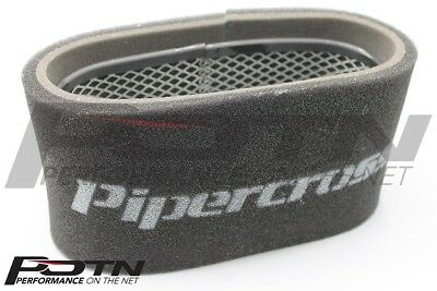 Pipercross Replacement Performance Panel Air Filter PX91