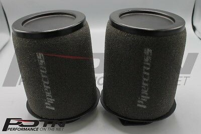 Pipercross Replacement Performance Panel Air Filter PX1807