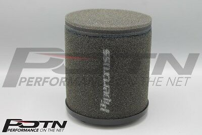 Pipercross Replacement Performance Panel Air Filter PX1929
