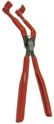 MAG-MATE PLS130 Spark Plug Boot Pliers, 11 In.