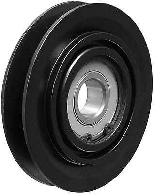 DAYCO 89155 Tension Pulley, Industry Number 89155