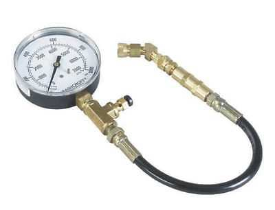 Diesel Compression Gauge