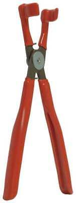 MAG-MATE PLS110 Spark Plug Boot Pliers, 9 1/2 In.