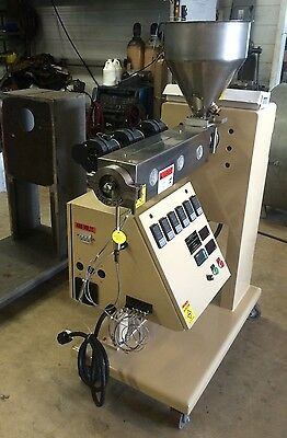 "1"" AMS KL Killion Style Extruder, Low hours"