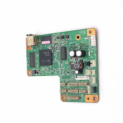 C691 Ca45 Motherboard Main  For Epson Pm-G860