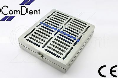Set Of 15 mplant Sinus Lift Elevators Periotomes Extraction Dental Surgical Kit