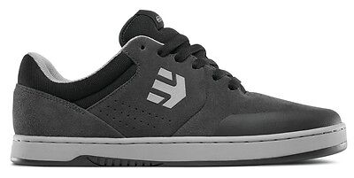 Etnies - Marana Michelin Joslin Mens Shoes Dark Grey/Black