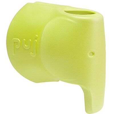 Puj Snug Spout Cover Baby Bath Tap Protector Safety First For Your Kids
