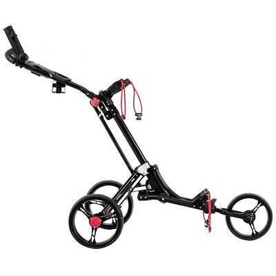 Watch further Electric Golf Bag Carts additionally Trekker Tc3 Freestyle Golf Push Cart 282662548774 also Beverage Golf Cart Accessories likewise  on bag boy golf cart parts