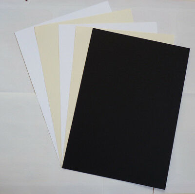 A4 Paper Sheet 216 GSM Card or wedding Invitation paper