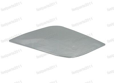Gas Fuel Cap Tank Cover For Ford Focus 2012-2014 Hatchback