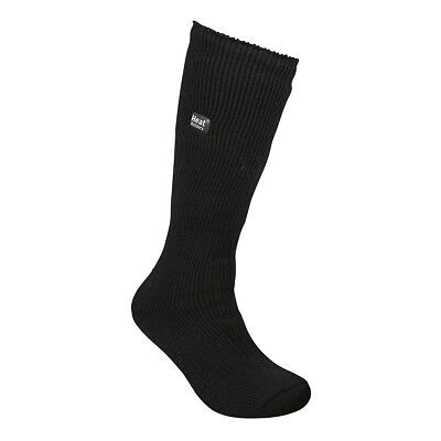 NEW Heat Holders Men's Thermal Socks   from Rebel Sport