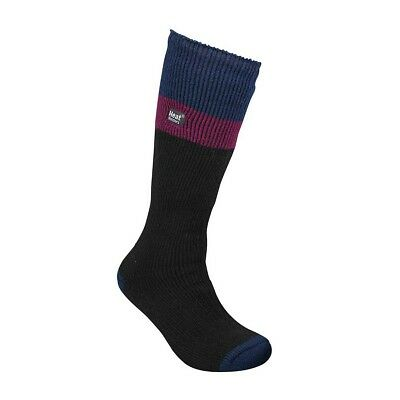 NEW Heat Holders Women's Thermal Socks   from Rebel Sport