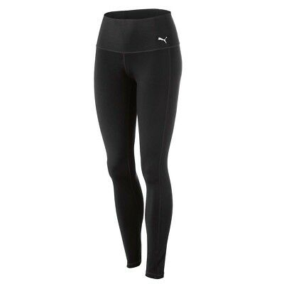 NEW Puma Women's Everyday Train Tights   from Rebel Sport