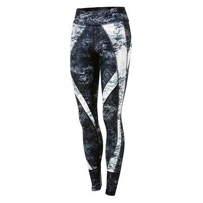 NEW Puma Women's Explosive Tights   from Rebel Sport