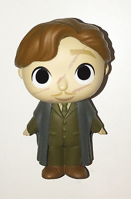 Funko Mystery Minis Harry Potter Series 2 REMUS LUPIN 1/36 New In Stock
