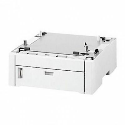 OKI 530 Sheet A4 2ND Paper Tray Unit - For OKI C310/C330/C510/C530 Printers