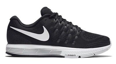 Nike Air Zoom Vomero 11 Mens Running Trainers All Sizes New RRP £120.00