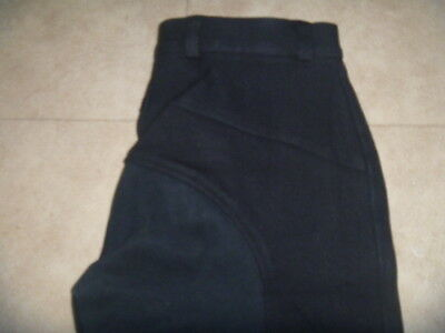 NEW Horse Riding Pants Jodphurs Joddies Ladies Breeches