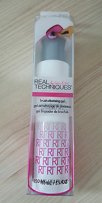 Real Techniques Brush Cleansing gel Pinselreiniger