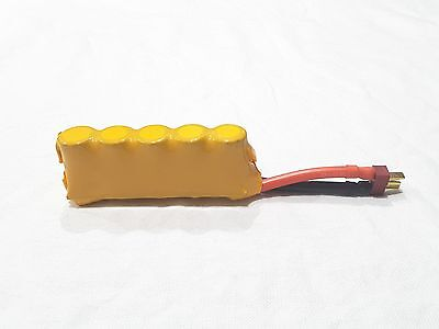 RC Cap Pack,Capacitor Pack, Car, Buggy, Helicopter, Boat, for ESC.