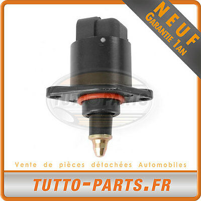 Regulateur Actuateur Ralenti Citroen AX Peugeot 106 205 306 - 9564463480 1920Q8