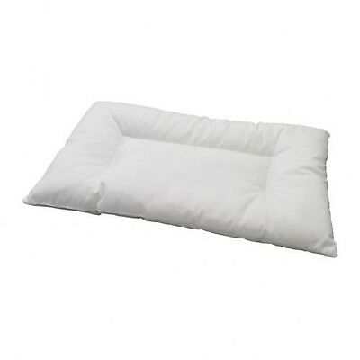 "Ikea - Children pillow ""LEN"" for Bed - 35x55cm - Washable 800.285.09"