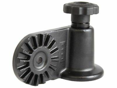 Ram-D-162Su Swivel Base With Ratchet Feature