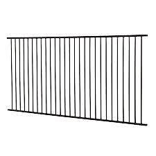 Pool Fence - Fencing - 2.4 x 1.2 HIGH  WHOLESALE TO PUBLIC