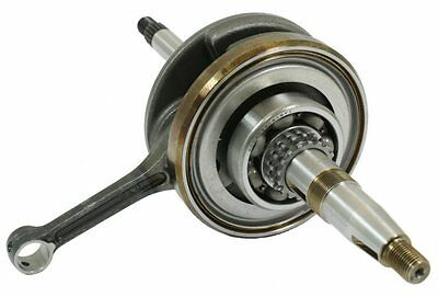 Hoca Brand 2.5mm High Performance Stroker Crankshaft for the GY6 150cc engines