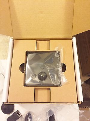New In Box Tyco Icamera 1000  C24-Cam54Ir Security Camera Best Price Free Ship