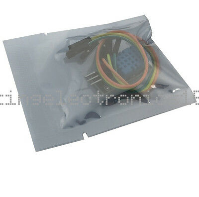 1/2/5/10PCS DHT11 Temperature and Relative Humidity Sensor Module for Arduino K9
