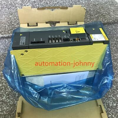 A06B-6096-H106 Fanuc  Servo Amplifier  New in Box