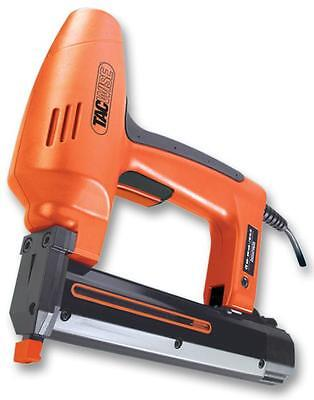 TACWISE PLC Nailer, Electric, Duo