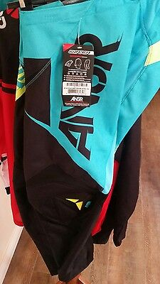 ANswer Syncron MX Pants size 36
