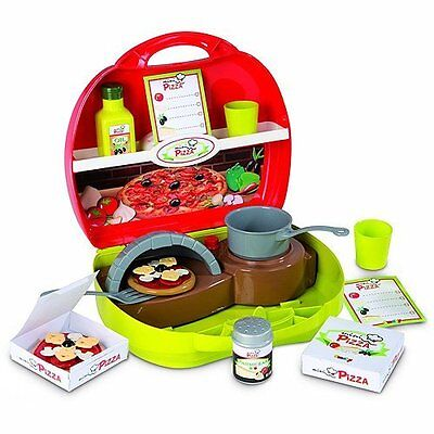 Smoby SM 0244671 Play Kitchen
