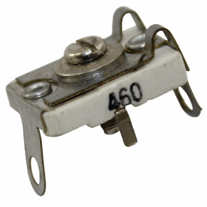 Arco 460 Compression Trimmer Capacitor