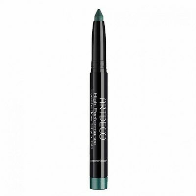 Artdeco High Performance Eyeshadow Stylo Nr.68 - palm tree 1,4g