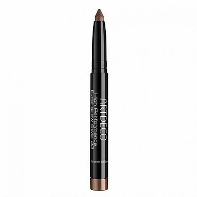 Artdeco High Performance Eyeshadow Stylo Nr.23 - coconut bronze 1,4g
