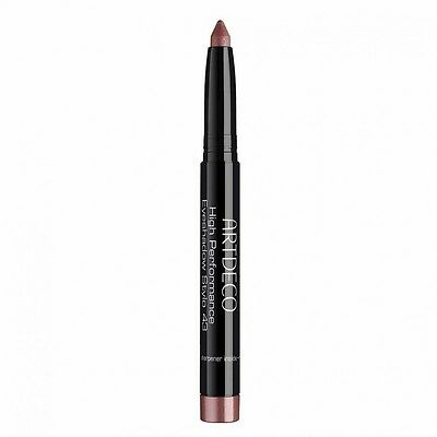 Artdeco High Performance Eyeshadow Stylo Nr.43 - acai berry 1,4g