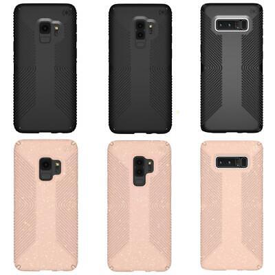 official photos cb190 31f5b NEW OEM SPECK CandyShell Grip Case for Samsung Galaxy S9 / S9 Plus / Note 8  -$