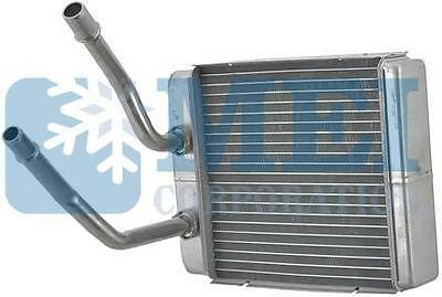 New Heater Core Ford/sterling L-Series F7Hh18476Aa; F7Hz18476A